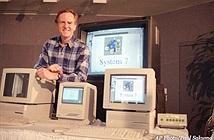 10 quyết định liều lĩnh nhất của Steve Jobs tại Apple