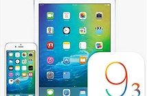 """Apple """"đổ lỗi"""" cho người dùng trước sự cố trên iOS 9.3"""