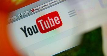 YouTube sử dụng AI để tạo phụ đề cho hiệu ứng âm thanh