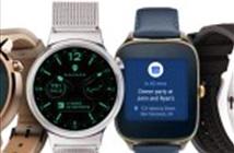 Các nhà sản xuất đồng hồ truyền thống sẽ tham gia thị trường smartwatch