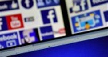 Facebook trên Android thu thập dữ liệu người dùng trong nhiều năm