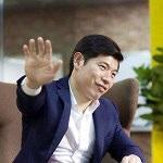 """Grab chính thức công bố """"thâu tóm"""" Uber Đông Nam Á"""