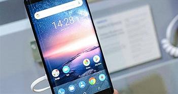 HMD Global phản hồi chính thức về vi phạm dữ liệu trên Nokia 7 Plus