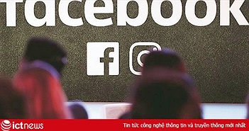 Australia dọa bỏ tù giám đốc các hãng công nghệ