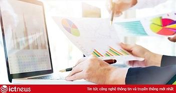 Công bố chỉ số thương mại điện tử: Thu hẹp khoảng cách số vẫn là thách thức lớn đối với Việt Nam