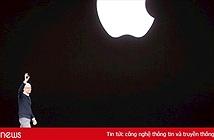"""Mọi thứ Apple vừa công bố tại sự kiện """"It's Show Time"""""""
