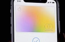 Apple Card chuẩn bị được triển khai tại thị trường Mỹ