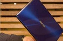 Kaspersky: Hơn 1 triệu máy tính Asus bị nhiễm độc