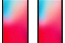 Tiếp tục choáng váng với concept iPhone 12 mới