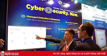 FPT IS miễn phí sử dụng giải pháp bảo mật cho doanh nghiệp thời Covid-19