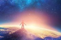 Sự sống có thể tồn tại rất nhiều nơi trong vũ trụ, nó chỉ không nằm trong vùng ta thấy được mà thôi