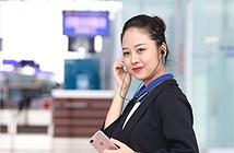 VinaPhone miễn cước tải nhạc chờ bài hát Việt nam ơi! Đánh bay Covid