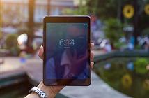 Trên tay tablet Nokia đầu tiên tại Việt Nam