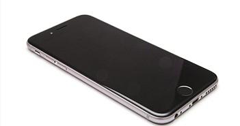 Apple có thể ra mắt iPhone 8, bỏ qua phiên bản iPhone 7s