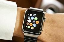 Apple Watch 3, iPhone mới sẽ dùng màn hình micro LED
