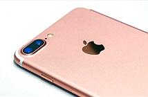 Những điện thoại Trung Quốc giống hệt iPhone 7