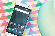 Những smartphone nổi bật trong tầm giá 5 triệu