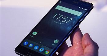 Nokia X6 máy ảnh kép, ống kính Zeiss chuẩn bị ra mắt