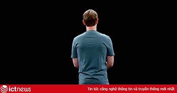 Cuộc sống, sự nghiệp và những tranh cãi về Mark Zuckerberg trước khi xảy ra scandal Facebook