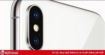 Tại sao một số smartphone lại trang bị camera kép?