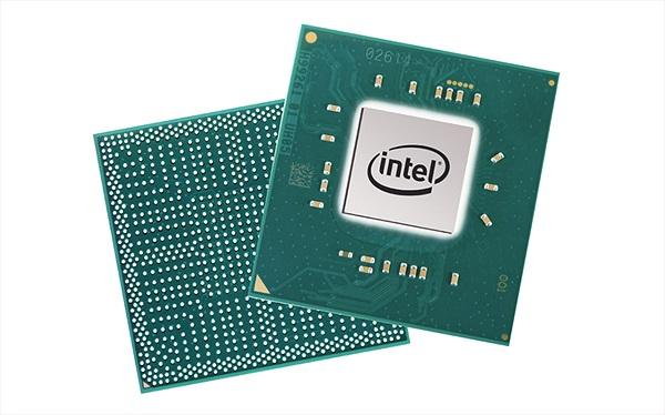 Vi xử lý Intel Atom Tremont thế hệ mới sẽ áp dụng quy trình sản xuất 10nm