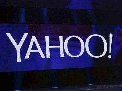Yahoo bị phạt 35 triệu USD vì để lộ dữ liệu khách hàng