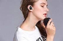 Earteana X - Lựa chọn hoàn hảo cho dân chơi tai nghe không dây