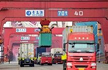 Uber xe tải Trung Quốc nhận gần 2 tỷ USD vốn đầu tư