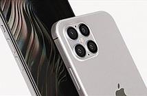 Chip A14 của iPhone 12 chỉ là tép riu với con chip này