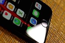 iPhone SE giá từ 11 triệu đồng tại VN liệu có đáng mua?