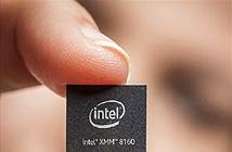 Apple sắp mang tới cơn ác mộng cho Intel