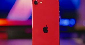 Những tính năng iPhone SE 2020 phải 'chào thua' Pixel 3a