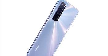 Smartphone cấu hình 'siêu khủng', sạc siêu tốc, giá hấp dẫn