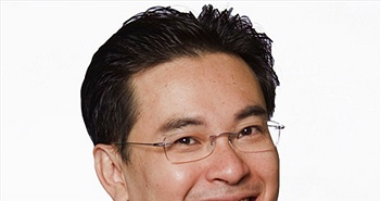 Polycom bổ nhiệm CEO mới khu vực Đông Nam Á