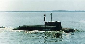 Tàu ngầm mini thế hệ mới nào phù hợp với Việt Nam?