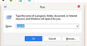Hướng dẫn bật Numlock khi khởi động máy tính