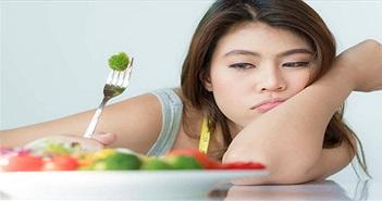 """Ăn một mình là """"thủ phạm"""" khiến mọi người không hạnh phúc?"""
