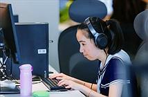 Những tính năng giúp người khuyết tật tiếp cận công nghệ dễ hơn