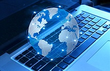 51% dân số thế giới sẽ dùng Internet vào năm 2019