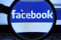 Facebook bị kiện vì phát tán clip sex