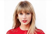 Taylor Swift đổi ý, phát hành album 1989 lên Apple Music