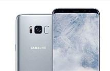 Nhận quà hơn 2 triệu đồng khi mua Samsung Galaxy S8, S8+, J2 Prime