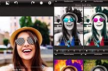 Những ứng dụng đang miễn phí cho iPhone, iPad