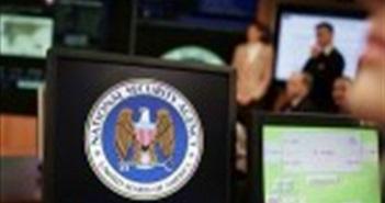 Cơ quan an ninh tình báo Mỹ bị chỉ trích vì quản lý dữ liệu lỏng lẻo