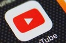 YouTube cán mốc 1,5 tỷ người dùng