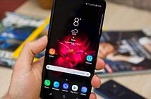 Đánh giá tuổi thọ pin trên smartphone Samsung Galaxy qua các đời