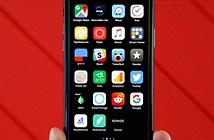 """Không cần màn hình OLED, iPhone 6,1 inch sẽ có camera sau đơn """"khủng"""""""