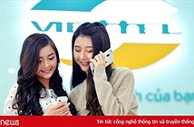 Hướng dẫn đăng ký gói X50 của Viettel: 50k/tháng có 102GB tốc độ 4G