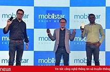 Sau một tháng, điện thoại Mobiistar bán tại Ấn Độ thế nào?
