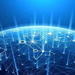 Vì sao blockchain quan trọng với ngành lưu trữ dữ liệu